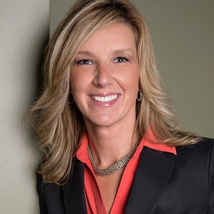 Heather Uballe
